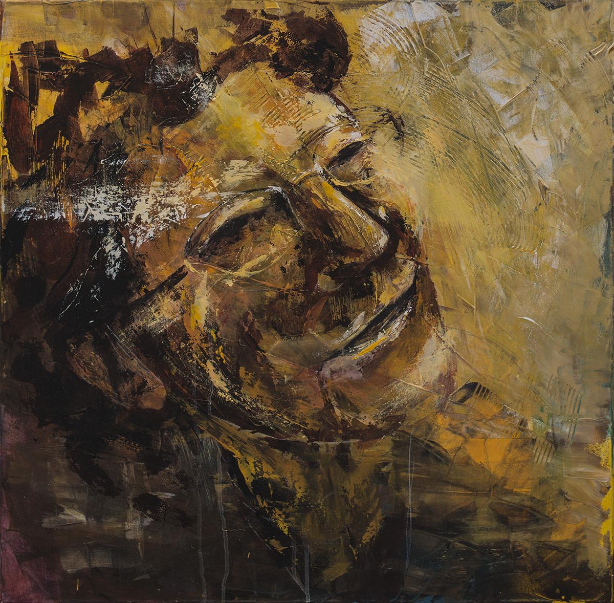Daniel Thouw